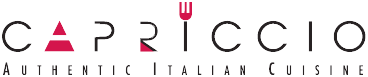 Italian Inspired Cuisine at Glenelg | Capriccios Restaurant